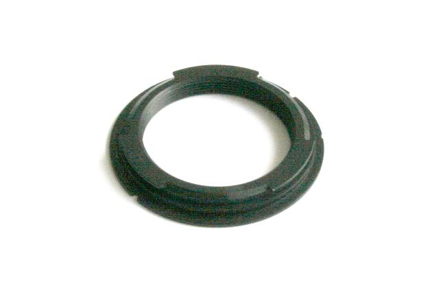 Revezní kroužek na digitální Canon EOS 30D