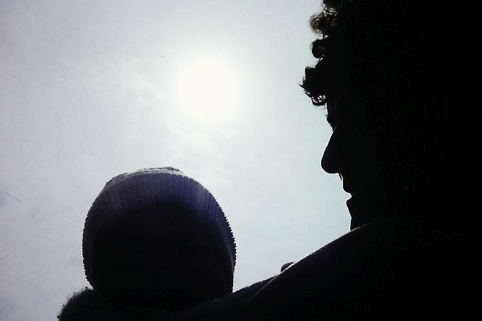 mama-dite-slunce.JPG