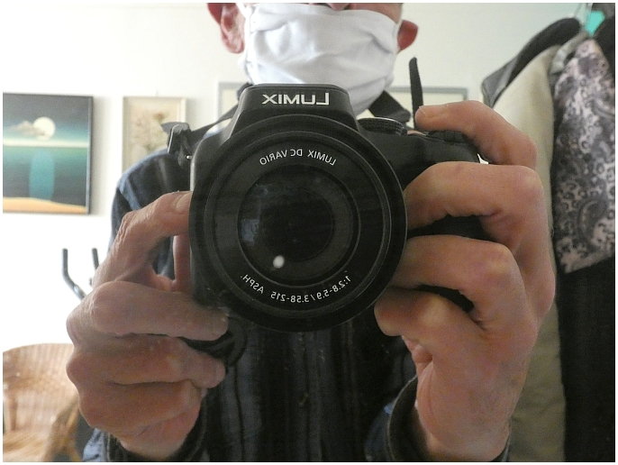 lekar-a-fotograf.JPG