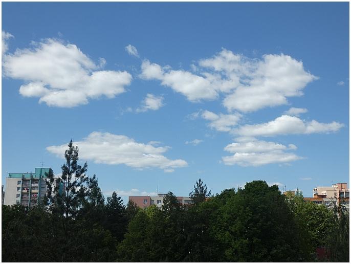 mrak-cumulus.JPG
