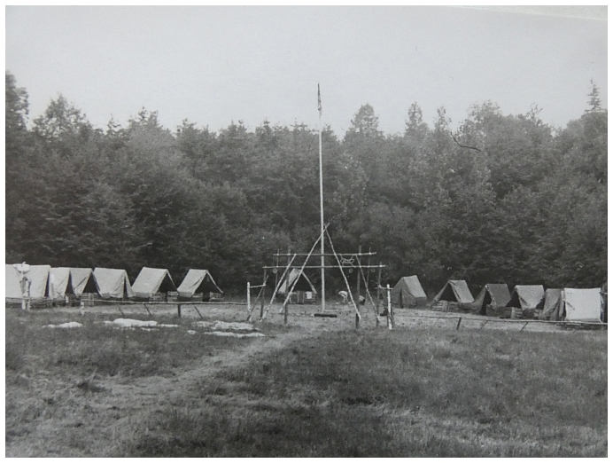 tabor-1.JPG