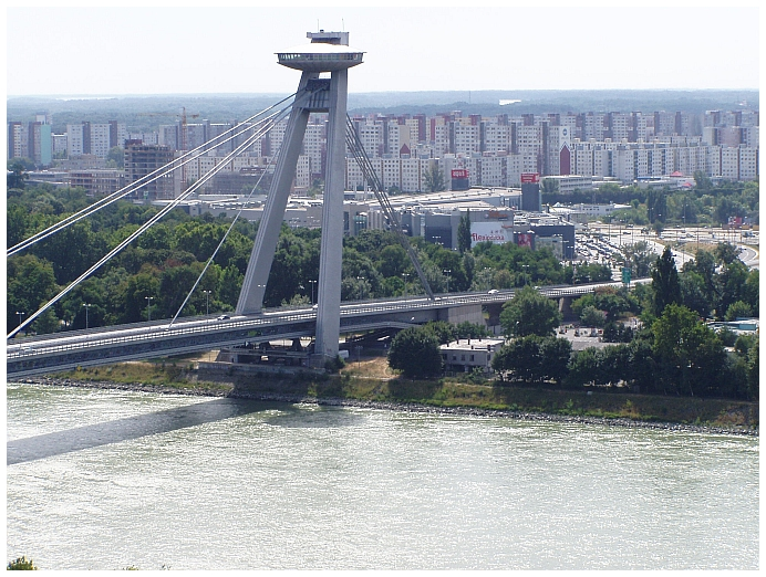 bratislava-panorama-2.JPG