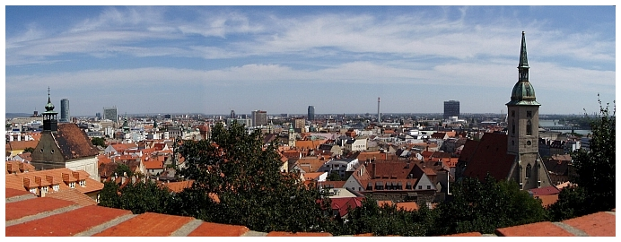 bratislava-panorama1.jpg