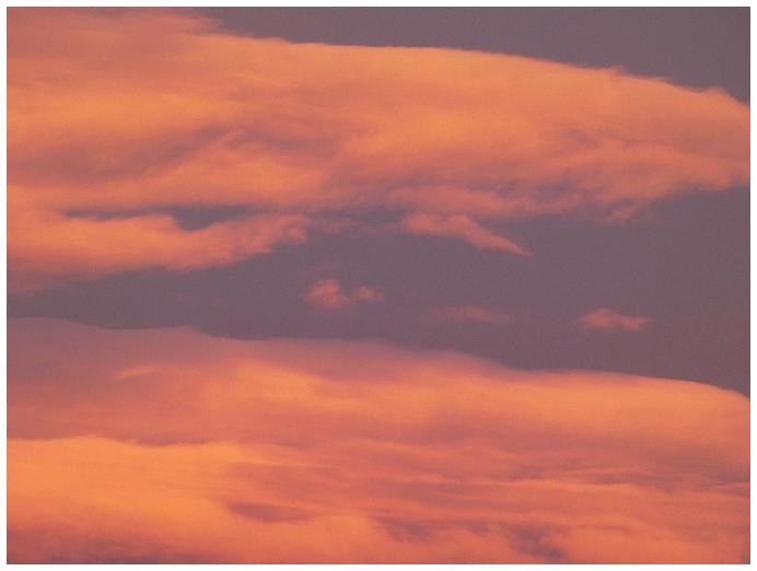 cervene-mraky-512.jpg